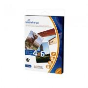 Mediarange Papel Foto Glossy 220 G/m2 50 uds 4x6