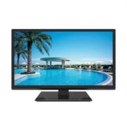 LED TV SMART TECH LE-2032 HD READY