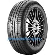 Bridgestone Turanza ER 300-1 RFT ( 205/55 R16 91W *, Bassa resistenza al rotolamento, con protezione del cerchio (MFS), runflat )