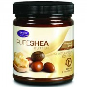 Shea Pure Butter Life-flo 266 ml