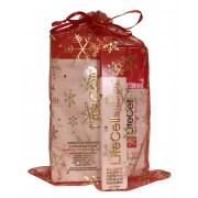 LifeCell Anti-Aging Gift Bag - 3 items