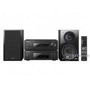 Sistem Audio Pioneer P1-K - Compact, negru