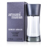Giorgio Armani Mania Homme Eau De Toilette Spray 50ml/1.7oz