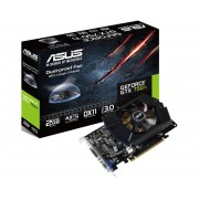 ASUS nVidia GeForce GTX 750 Ti 2GB 128bit GTX750TI-PH-2GD5