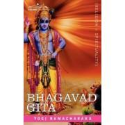 The Bhagavad Gita by Ramacharaka Yogi Ramacharaka