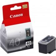 Canon PG-40 black tintapatron (eredeti)