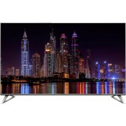 "Televizor LED Panasonic Viera 127 cm (50"") TX-50DX700E, Ultra HD 4K, Smart TV, WiFi, CI+ + Serviciu calibrare profesionala culori TV"