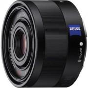 Sonnar T* FE 35mm f/2.8 ZA Lens SEL35F28Z