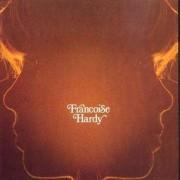 Francoise Hardy - Et Si Je M'en Vais (0724384063924) (1 CD)