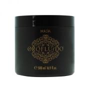 OROFLUIDO MASK 500 ML