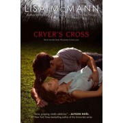 Cryer's Cross by Lisa McMann