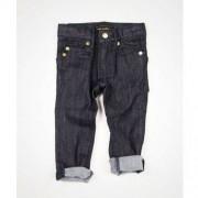 MINI RODINI Santiago jeans Rinse wash 104/110