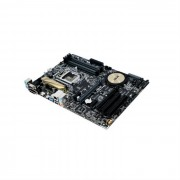 MB, ASUS H170-PRO /Intel H170/ DDR4/ LGA1151