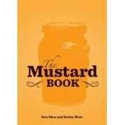 The Mustard Book by Roz Perrott