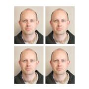 UK Passport Photos