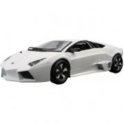 Lamborghini Reventon 1:24 wit