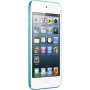 Apple iPod touch 5th generation 64GB Blue