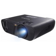 Videoproiector ViewSonic PJD5250, 3300 lumeni, 1024 x 768, Contrast 22000:1, 3D Ready