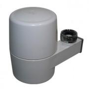 Filtre Robinet à charbon + KDF Energisant