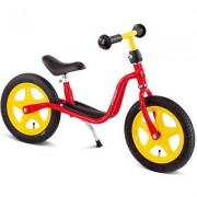 Bicycle / Draisienne Lr 1 L - Rouge