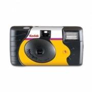 Kodak Power Flash 27+12 - aparat foto de unica folosinta