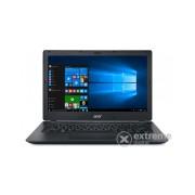 "Laptop Acer TMP238-M-56GH NX.VBXEU.015 13,3"", negru"