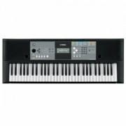 Klavijatura Yamaha PSR-E233 PSR-E233
