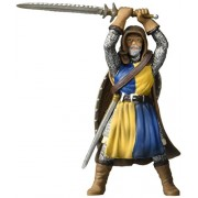 Schleich World of History: The World of Knights Collection - Two-Handed Sword