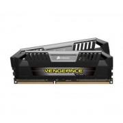 8Go DDR3 2133MHz C9 Vengeance