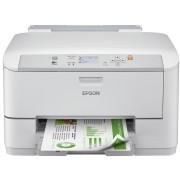 Epson WorkForce Pro WF-5190DW A4 business