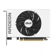 ASUS R9NANO-4G-WHITE AMD Radeon R9 Nano 4GB
