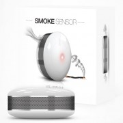Capteur de fumée Z-Wave «Smoke Sensor» Fibaro