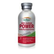 Мултивитамини за мъже Jamieson Power Vitamins™ for Men, 60 таблетки