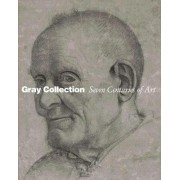 Gray Collection by Suzanne Folds McCullagh