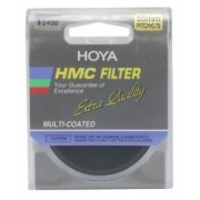 Filtru Hoya NDX400 HMC - filet 55mm
