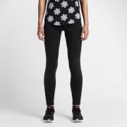 Nike Leg-A-See Laser Logo Women's Leggings