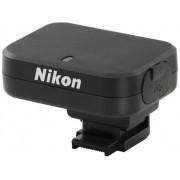 Dispozitiv GPS GP-N100 pentru Nikon 1 V1 (Negru)