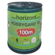CABLU HOBBYGARD T8 100m 15085