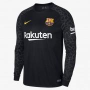 NIKE 2017/18 FC Barcelona Stadium Goalkeeper