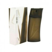 Kenzo Homme Boisee Eau De Toilette Spray 3.4 oz / 100.55 mL Men's Fragrance 483079
