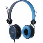 Casti Microlab K300 Blue Black