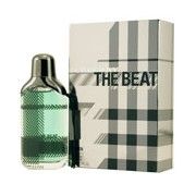 Burberry The Beat after shave 100ml Eau de toilette