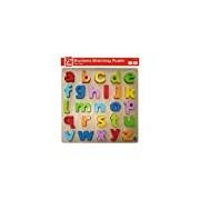 Hpe HAP-E1503 Lowercase Alphabet Puzzle