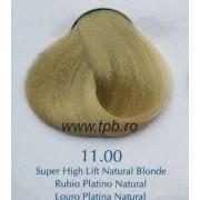 11.00 - super high lift natural blond
