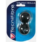 Squash Ball 2szt