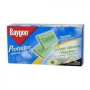 Baygon Protector Pastile impotriva tantarilor B6002