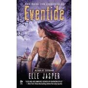Eventide by Elle Jasper