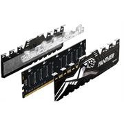 Apacer Red Panther Rage LED 8GB DDR4 288 Pin