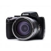 Kodak PixPro AZ521 - dostępne w sklepach