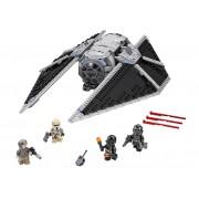 LEGO TIE Striker™ (75154)